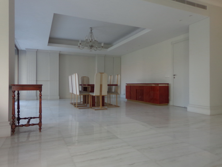 apartment for Sale, Ashrafieh, 1,500,000 USD