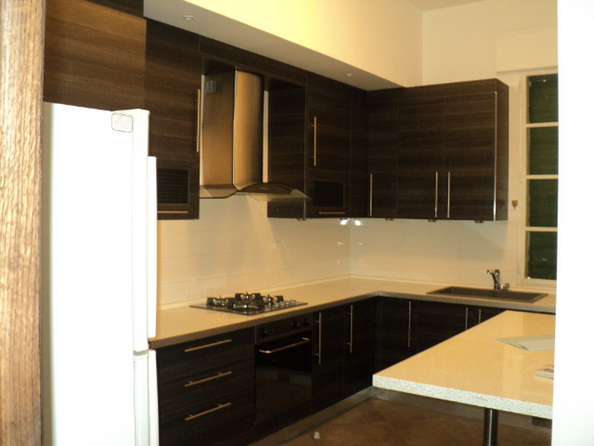 apartment for Rent, Beirut Central District, 36,000 USD