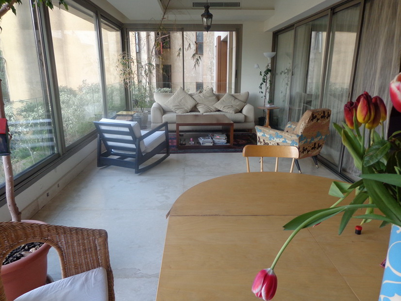 apartment for Sale, Hamra, 1,400,000 USD