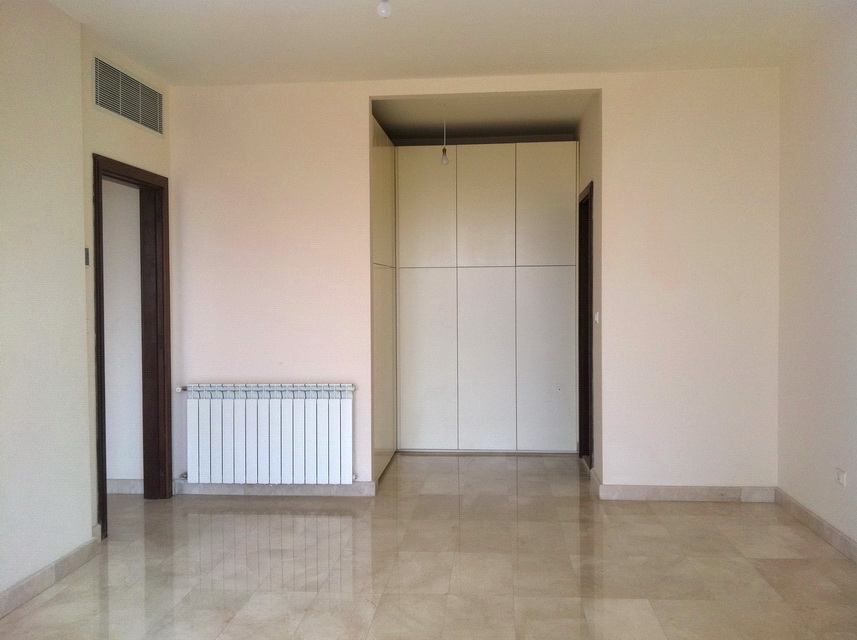 apartment for Rent, Clemenceau - Kantari, 55,000 USD