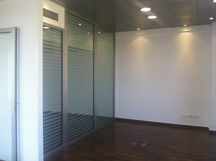 office for Rent, Beirut Central District, 30,000 USD
