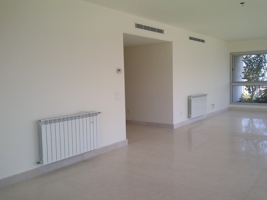 apartment for Sale, Verdun - Ain el Tineh, 1,700,000 USD