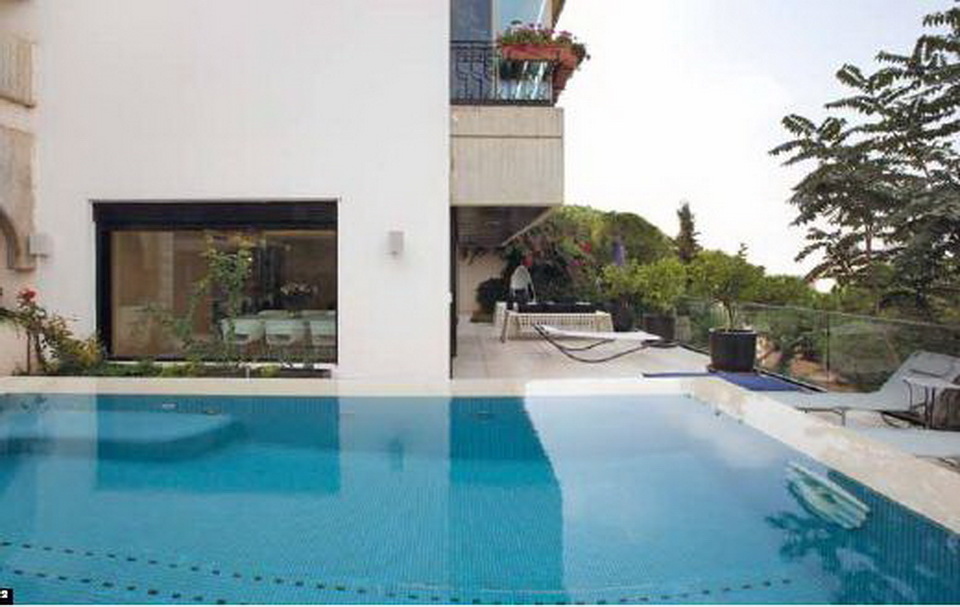 Apartment for Sale, Yarze, 276 sqm,  950,000 USD