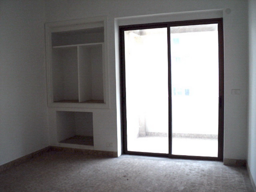 office for Rent, Ain el Mreisseh, 20,750 USD