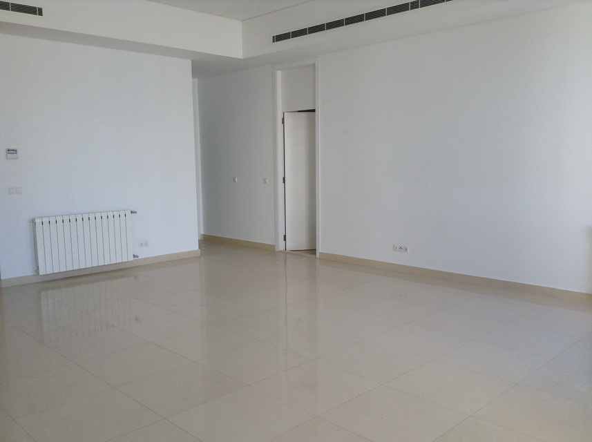 apartment for Rent, Ashrafieh, 30,000 USD