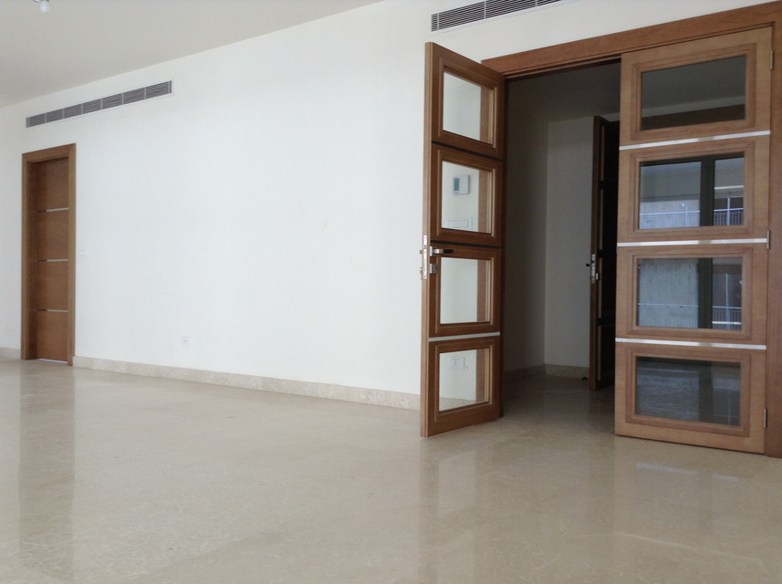 apartment for Sale, Sanayeh, 1,050,000 USD