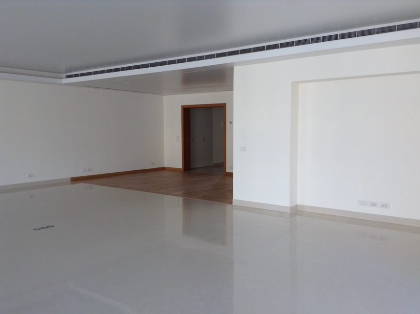 apartment for Rent, Beirut Central District, 75,000 USD