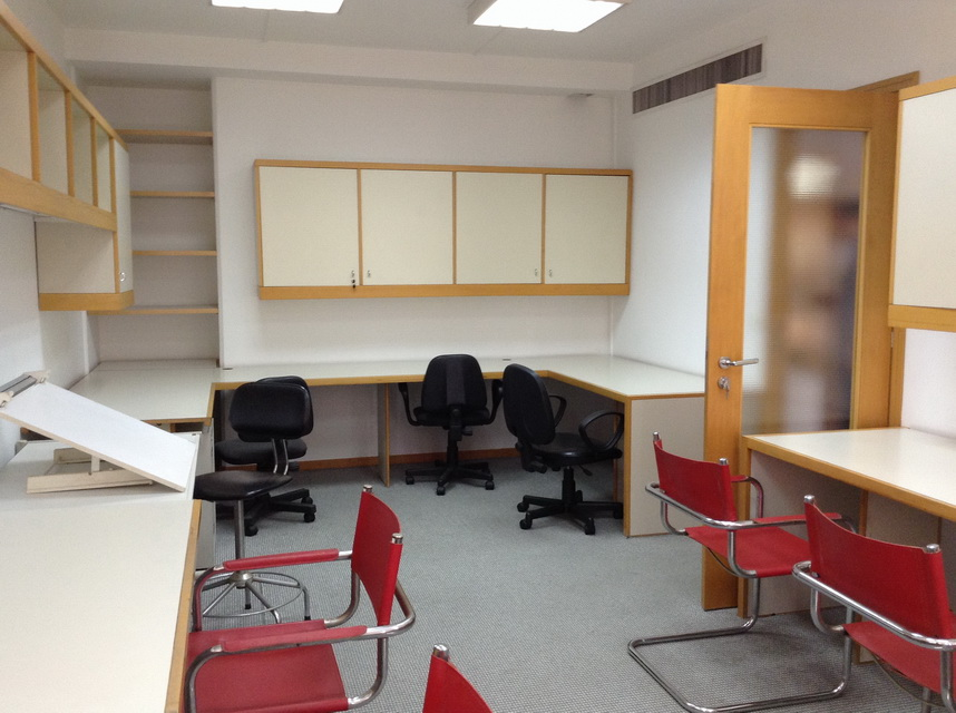 office for Sale, Saifi - Gemmayze, 300,000 USD