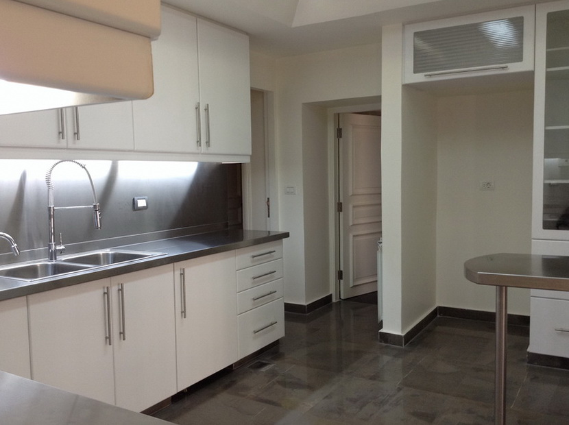 Apartment for Sale, Nazareth, 230 sqm,  1,075,000 USD