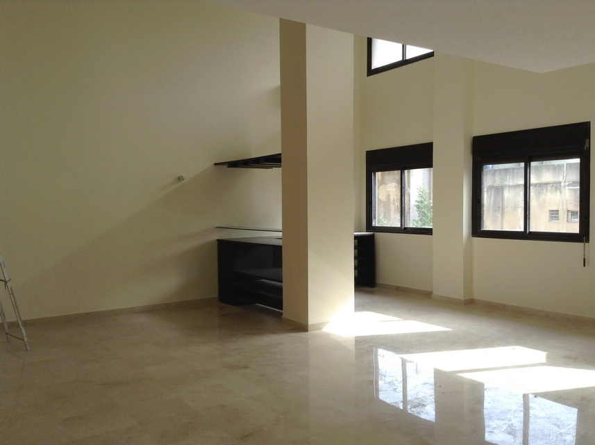 apartment for Rent, Sioufi, 22,000 USD