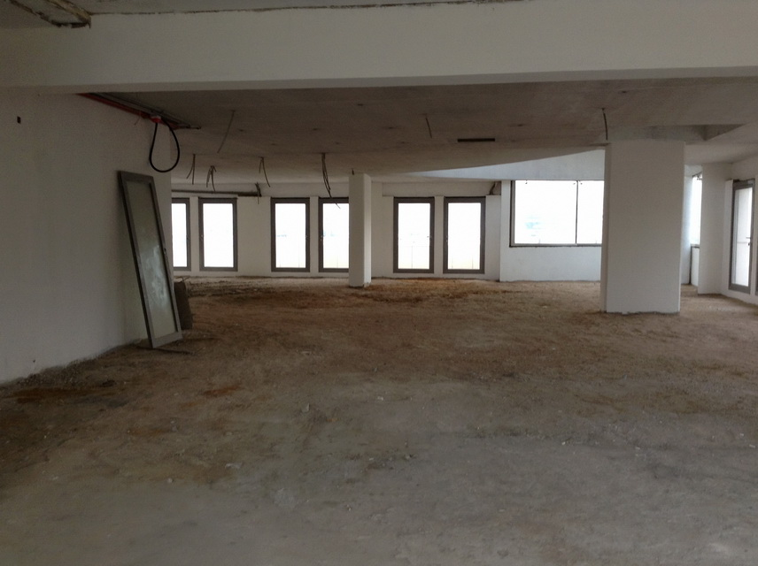 office for Rent, Beirut Central District, 478,640 USD