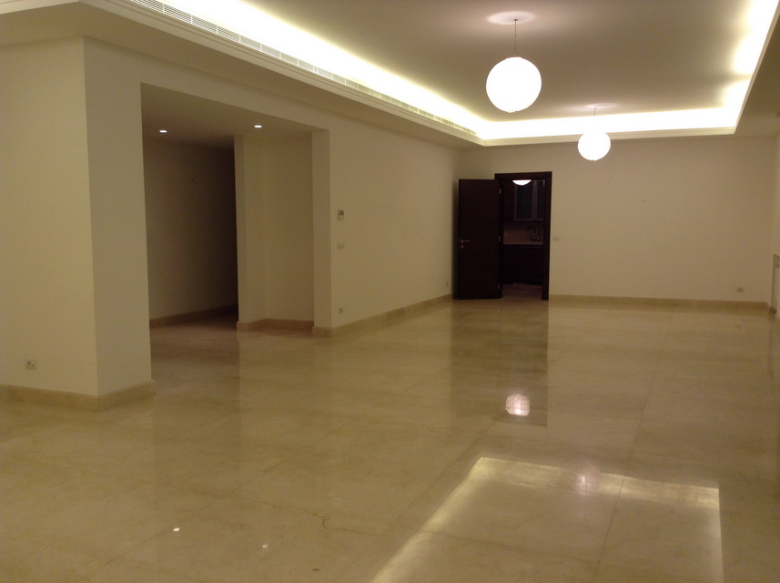 apartment for Rent, Ashrafieh, 41,000 USD