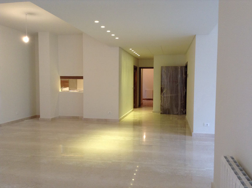 Apartment for Sale, Hamra, 218 sqm,  1,100,000 USD