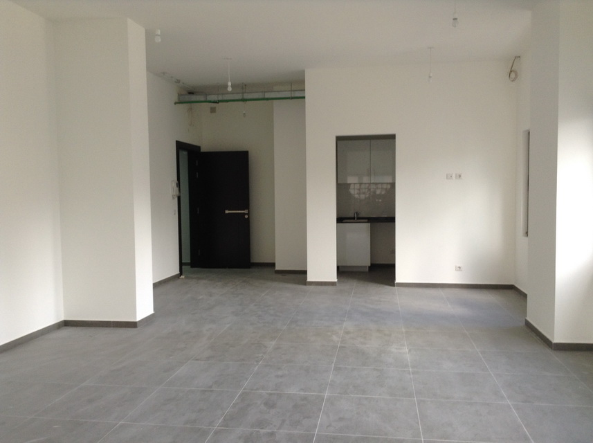 office for Rent, Hamra, 30,000 USD