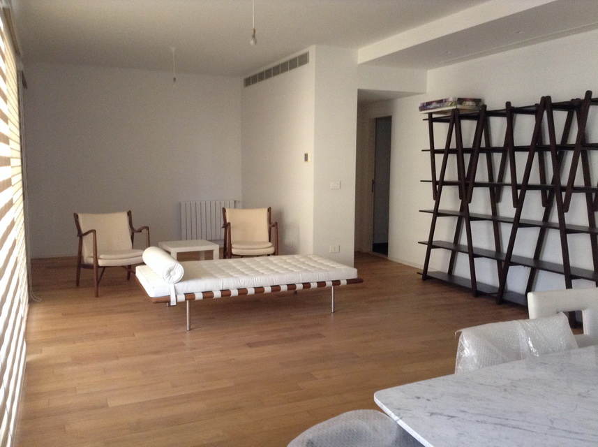 apartment for Sale, Sassine, 690,000 USD