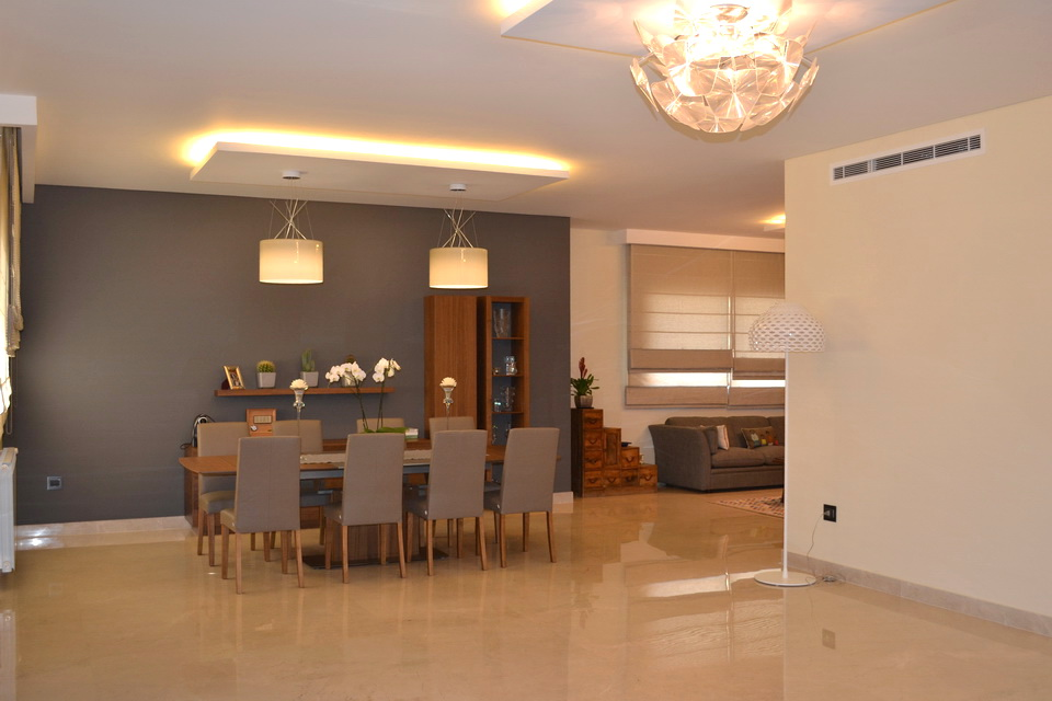 Apartment for Sale, Ras el Nabah, 390 sqm,  1,650,000 USD