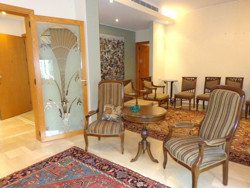 apartment for Sale, Saifi - Gemmayze, 700,000 USD