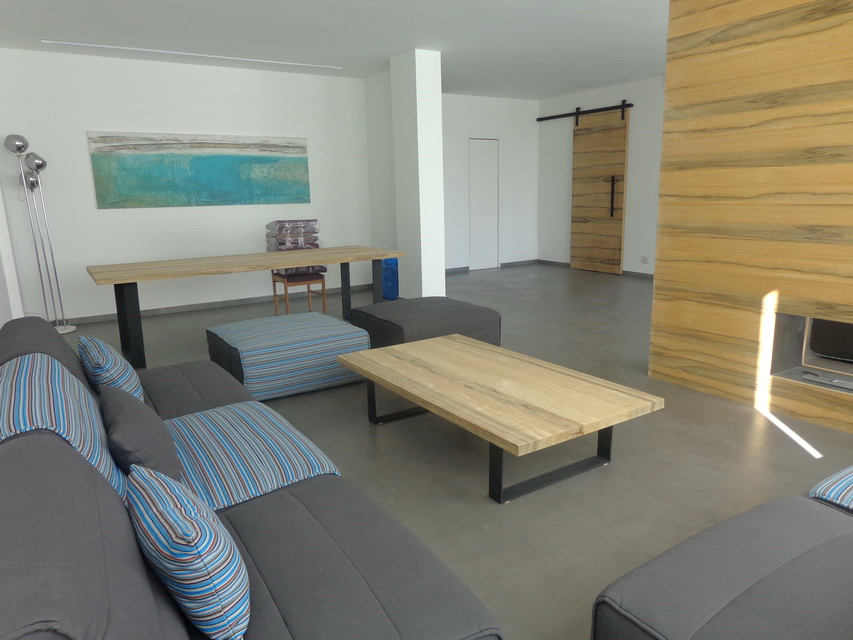 apartment for Sale, Byblos Bank Area, 600,000 USD