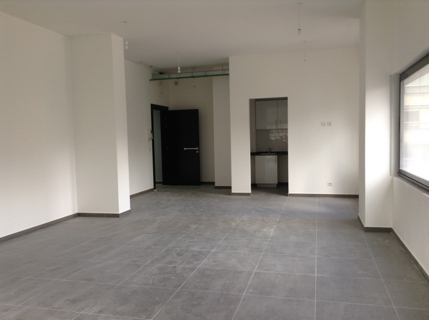 office for Rent, Hamra, 17,000 USD