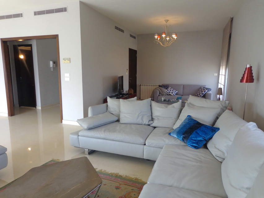 apartment for Sale, Ras Beirut, 950,000 USD