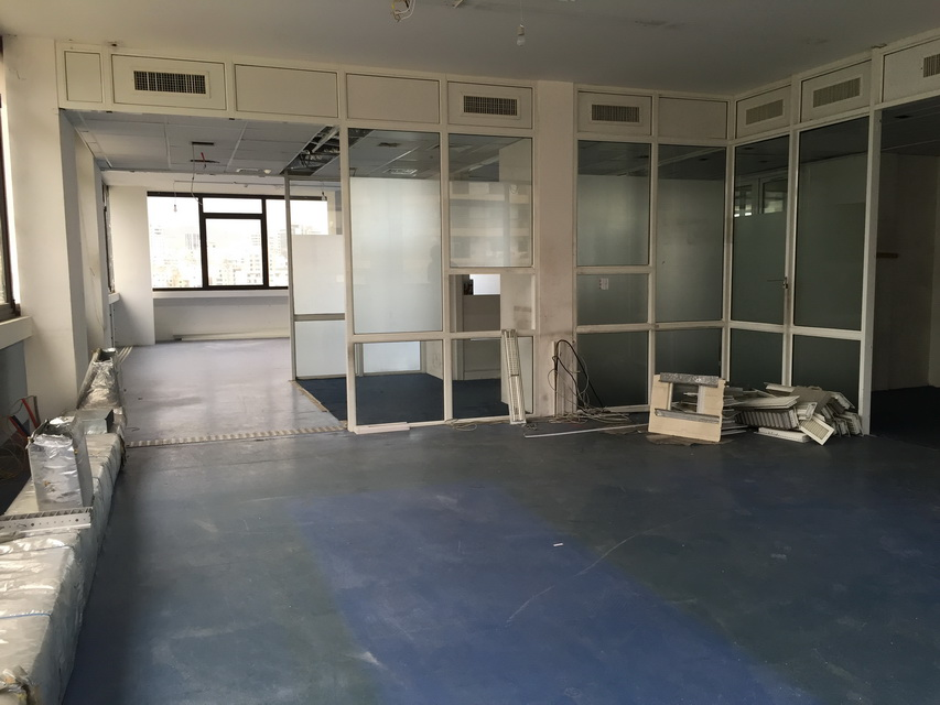 office for Rent, Ashrafieh, 80,000 USD