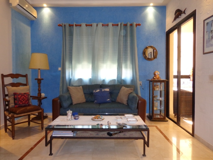 apartment for Sale, Sanayeh, 660,000 USD