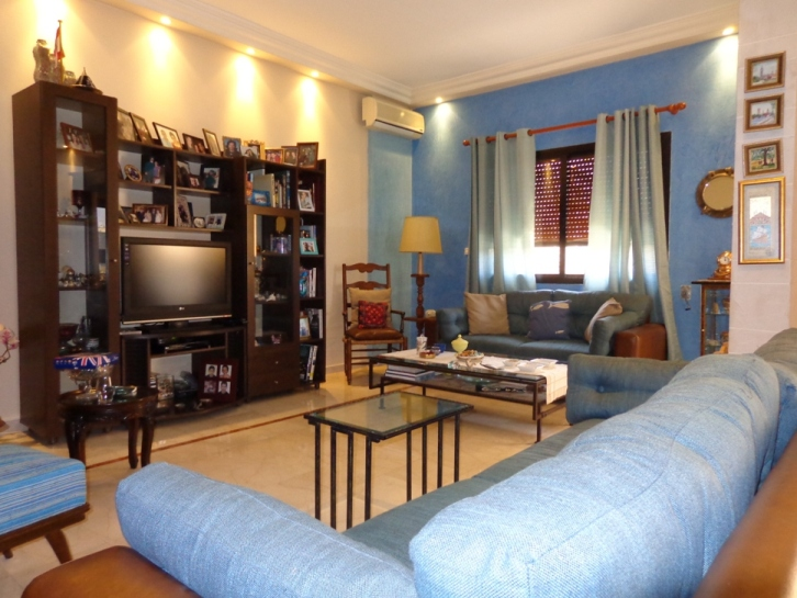 Apartment for Sale, Sanayeh, 170 sqm,  660,000 USD