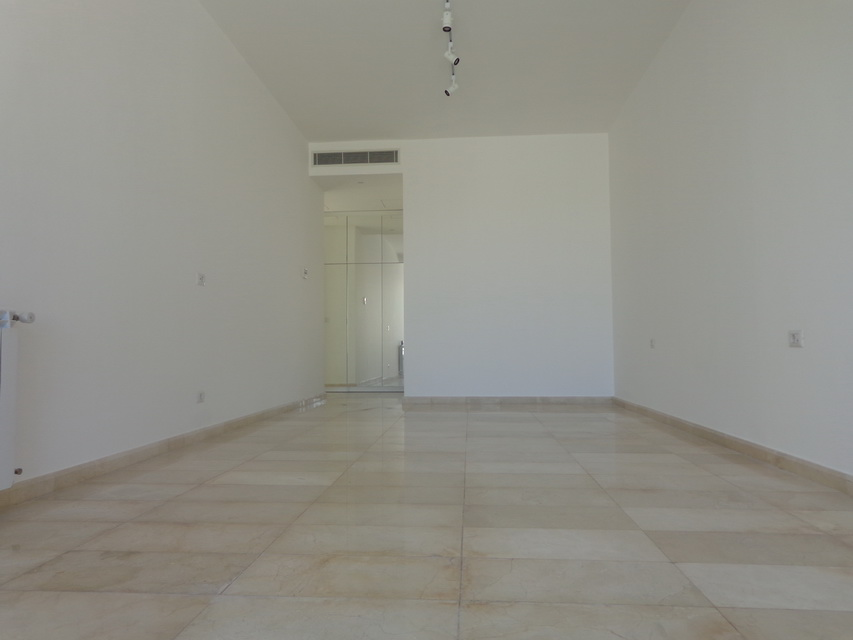 apartment for Sale, Ashrafieh, 1,400,000 USD