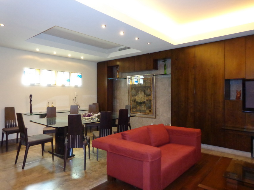 apartment for Sale, Hamra, 725,000 USD