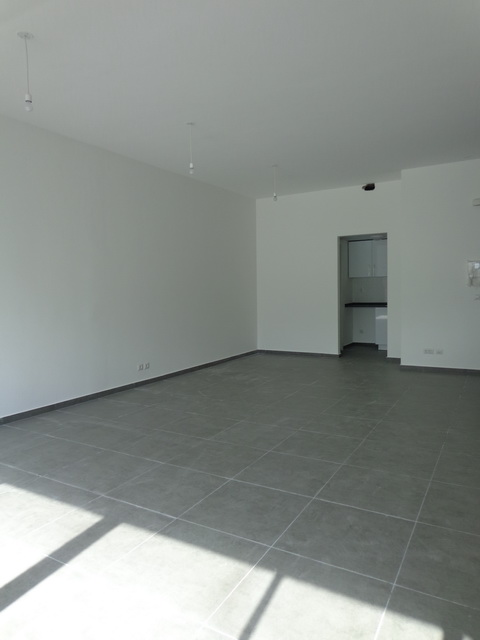 Office for Sale, Hamra, 72 sqm,  432,000 USD