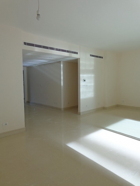 Apartment for Sale, Adlieh - Corniche El Nahr, 185 sqm,  470,000 USD