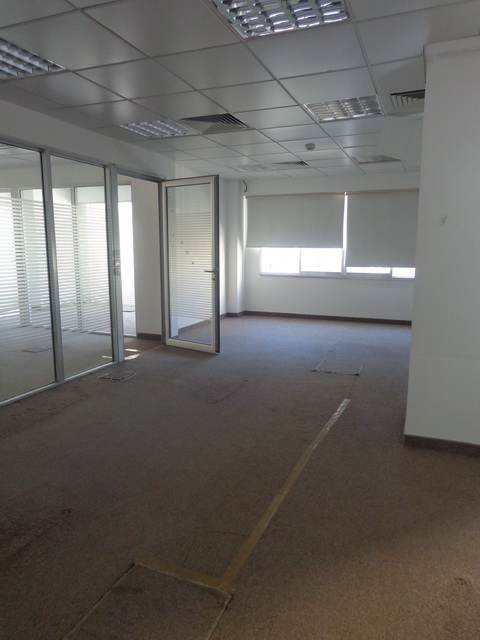 office for Rent, Ashrafieh, 100,000 USD