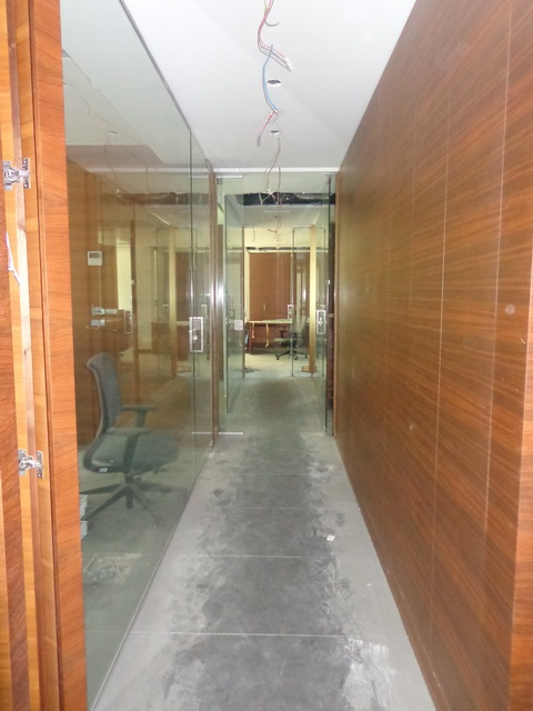 Office for Rent, Ashrafieh, 267 sqm,  45,000 USD