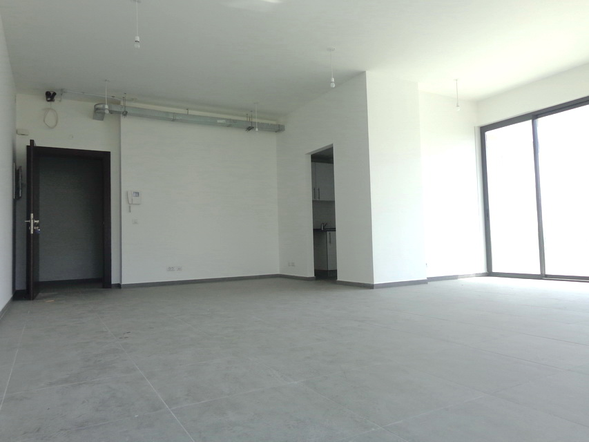Office for Sale, Hamra, 104 sqm,  600,000 USD
