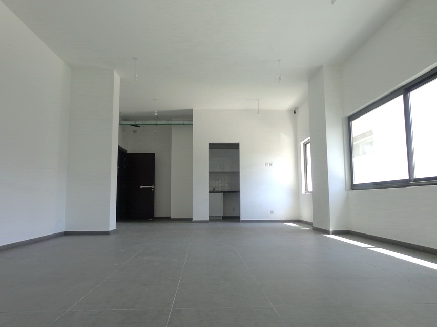 office for Sale, Hamra, 1,192,000 USD