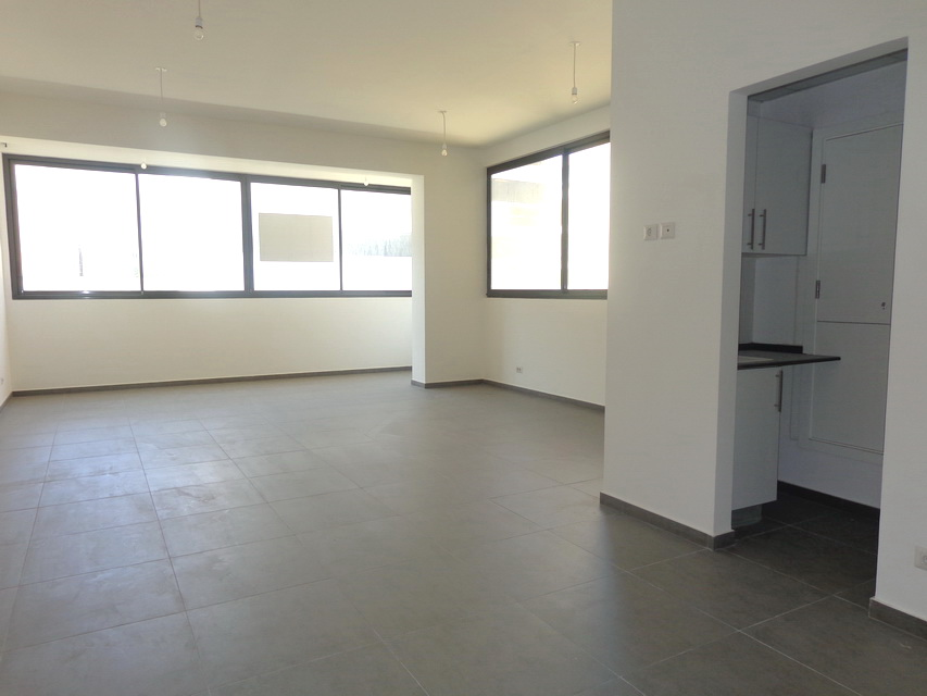 office for Sale, Hamra, 392,200 USD