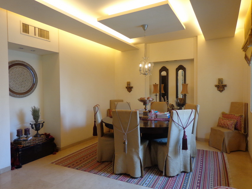 apartment for Sale, Furn el Hayek - St Nicolas, 1,050,000 USD