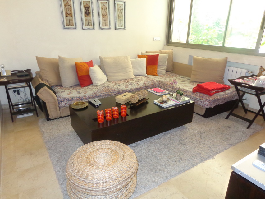 Apartment for Sale, Furn el Hayek - St Nicolas, 280 sqm,  1,050,000 USD