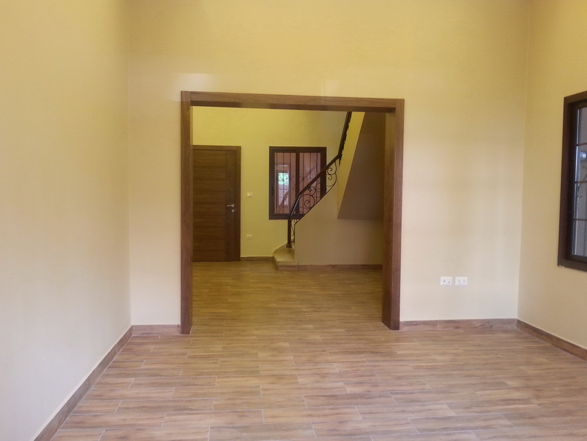 Office for Sale, Hamra, 150 sqm,  24,000 USD