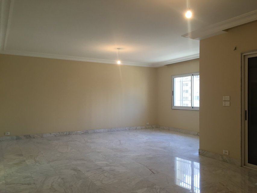apartment for Rent, Sanayeh, 30,000 USD
