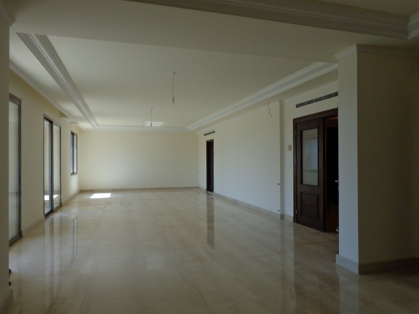 apartment for Rent, Sanayeh, 40,000 USD