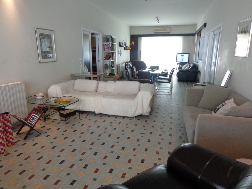 apartment for Sale, Koreytem, 740,000 USD