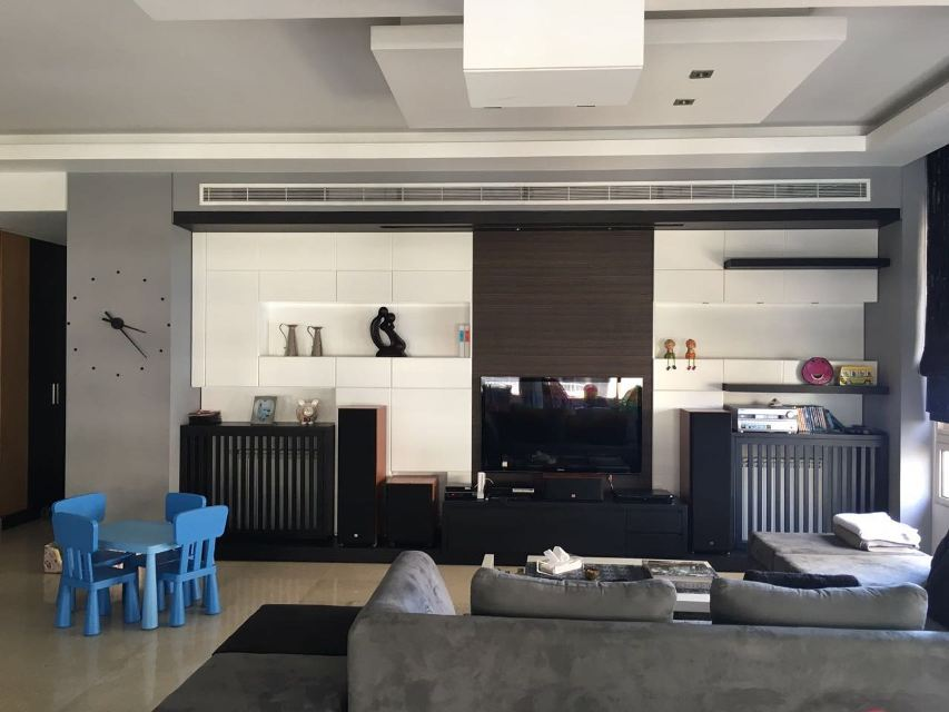apartment for Rent, Raouche, 36,000 USD