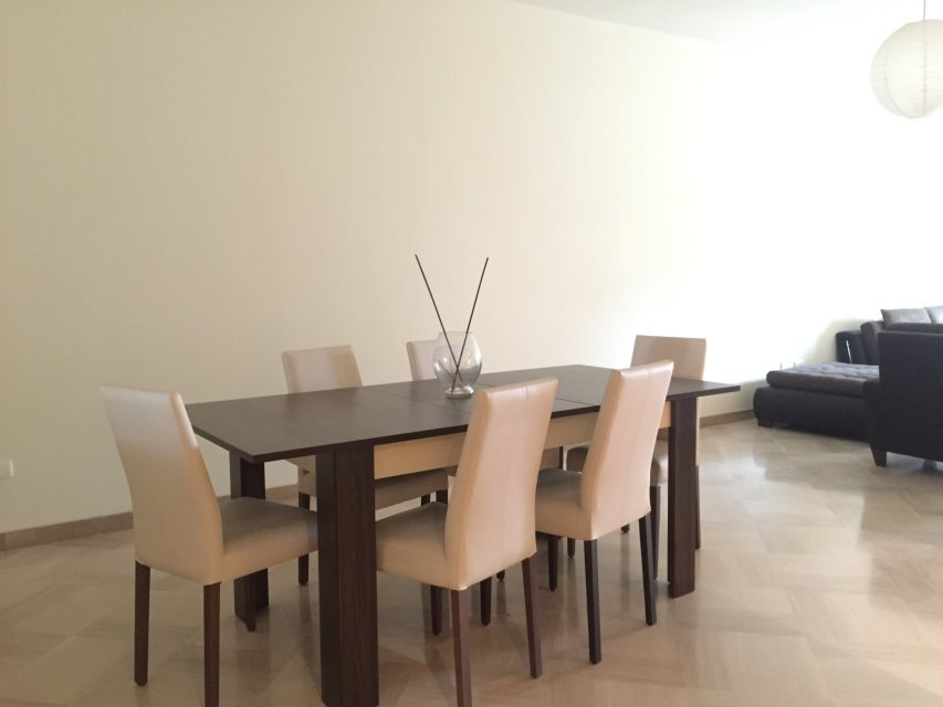 apartment for Rent, Ashrafieh, 28,000 USD