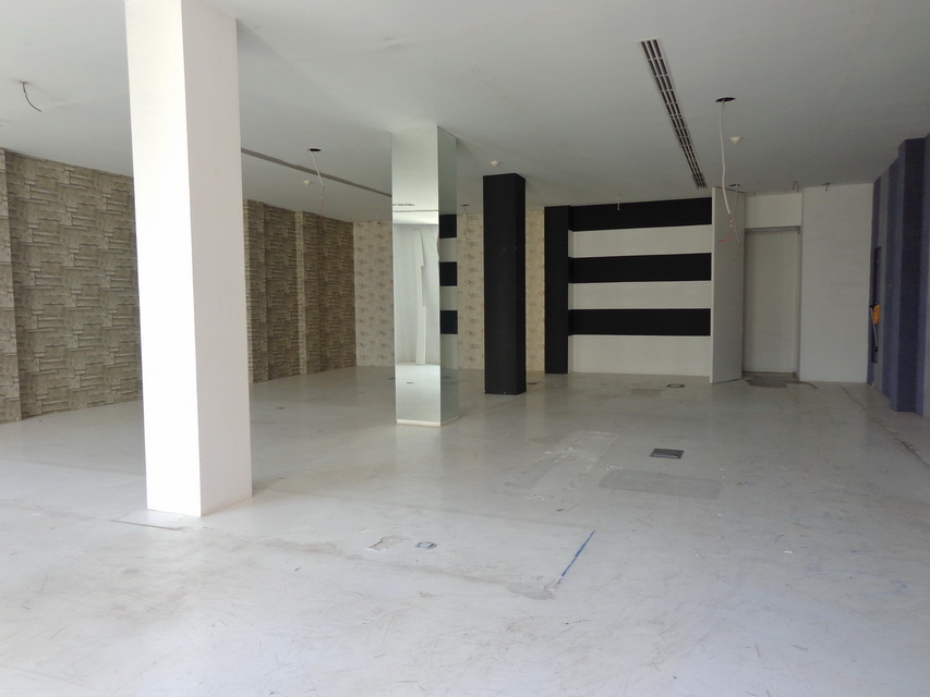 office for Rent, Beirut Central District, 135,000 USD