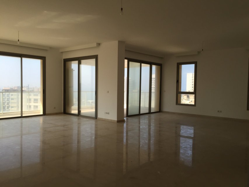 apartment for Rent, Ras Beirut, 55,000 USD