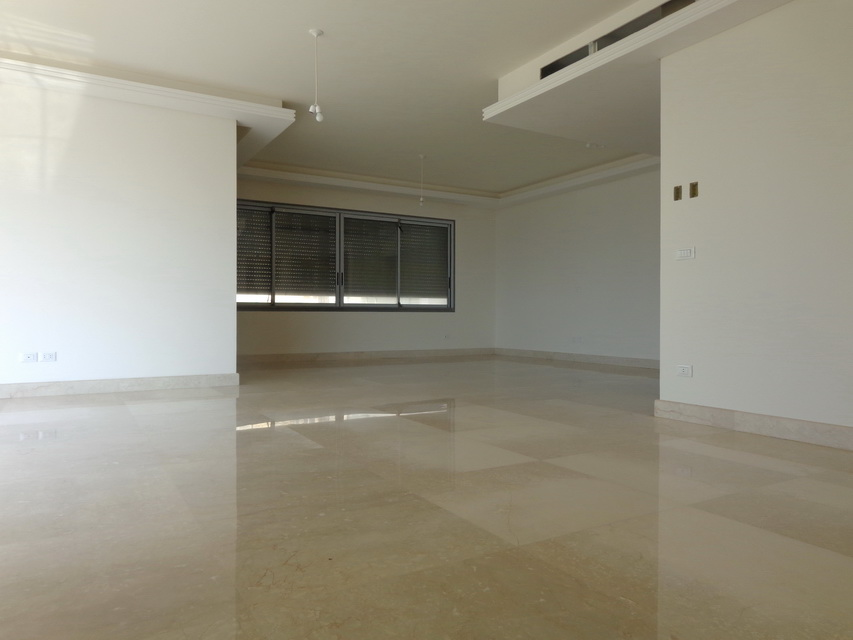 apartment for Sale, Koreytem, 1,100,000 USD