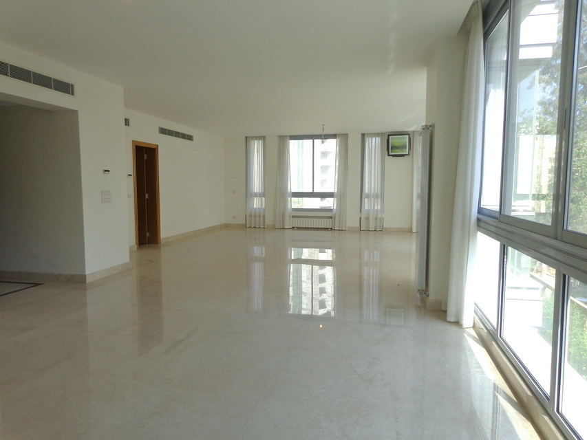 apartment for Sale, Koreytem, 1,000,000 USD