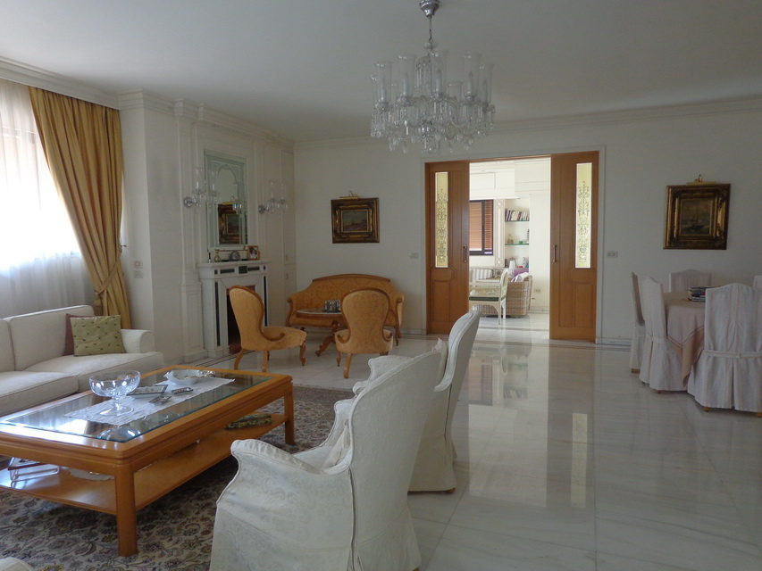 apartment for Sale, Sodeco, 1,298,500 USD