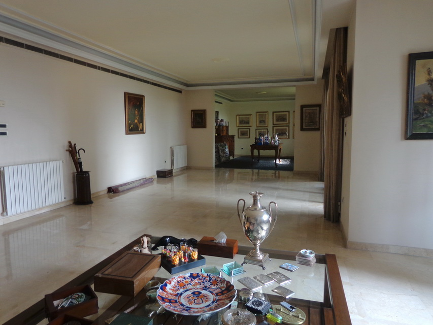 apartment for Sale, Sodeco, 1,100,000 USD
